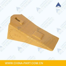 Bucket tooth point for hitachi,kobelco,daewoo,hyundai etc