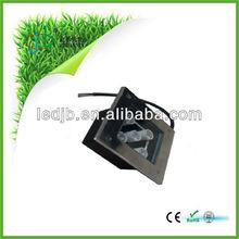 Foshan LED 5W Inderground light Garden Light