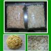 Chinese dehydrated garlic slice