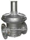 RG/2MC-FRG/2MC gas Pressure regulator Valve P1max 2bar of italy madas