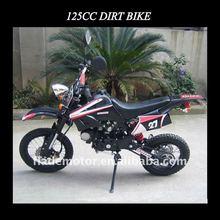 125cc dirt bike (FLD-DB125)