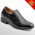 2014 hottest shoes for men