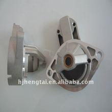 auto starter housing parts,auto electrical parts,alternator 24v