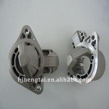 starter cover,auto spare parts,starter motor valeo