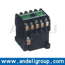 CJX3 Series AC Contactor