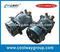 Automático del compresor para 508/5h14