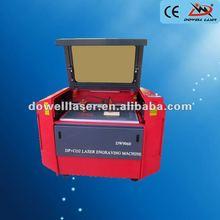 DW- metal nonmetal laser machine