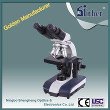 microscope XS-910