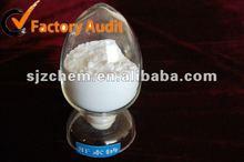 Heparin Sodium crude&API&injection