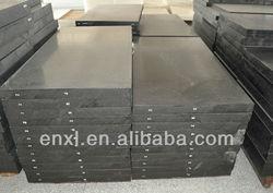 High Quality Nylon sheet, PA6 sheet, nylon plate