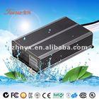 Waterproof LED Switching Power Supply 12v 150w CE EMC KC VAS-12150D046