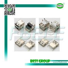 usb 5 pin