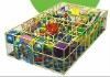 Children Indoor Play Equipment (KYP-14603)