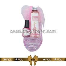 Eternal Magic Crystal Shoe Beauty Gift Set