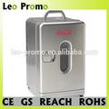 mini refrigerador coca cola refrigerador coche de 12 voltios refrigerador
