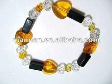 2012 fashion crystal bracelet