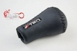 Hotsale TRD gear shift knob