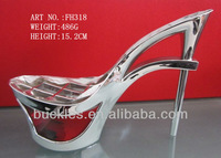 2013 platform heels high shoe heels with platform