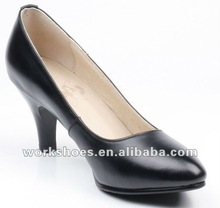 2012 beautiful fashion sexy women shoes with best design