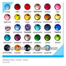 Very good quality asfour 888 rhinestone