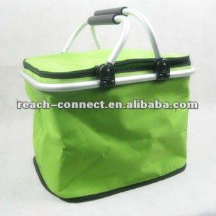 baby bottle cooler bag
