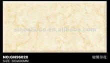 ceramic wall Tiles Decoration