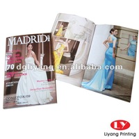 Elegant High Quality Wedding Guest Book Printing Service-about wedding