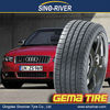 13inch-30inch China Advanced Tyre Car