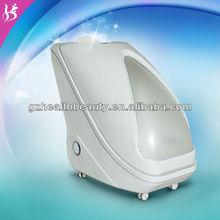 Professional spa capsule slimming machine spa equipment