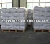 chalco fineness activated aluminum hydroxide ATH