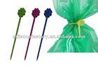 cute design silicone ribbon