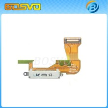 Hot Sale Suitable Charger Flex Cable Accessories for 3G iPhone