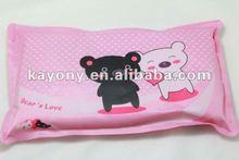 Cute Ice Pillow&Matress