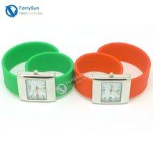 wholesale luxury for lady quartz watch 2012