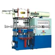 rubber machine (silicone rubber injection molding machine)200RH
