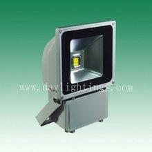 100w induction lamp / marine LED dock light