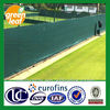 plastic dog fence netting,basketball fence netting,green garden fence netting