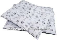 popular pet mat dog mat pet cushion wholesale