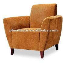coner sofa suite PFC499