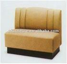 extra long sofa PFS3475