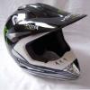 EEC dirt bike high quality motorcycle cross helmet price