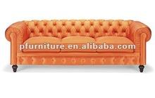 Quality high end sofa PFS3362