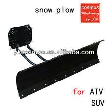Super Quality Portable ATV Snow Plow