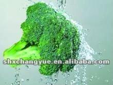 white broccoli seeds extrac