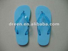 2012 KEMA DZ-384 fashion eva flip flops