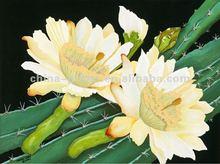 Fashion Decorative Oil Painting