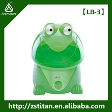 2012 frog Ultrasonic Humidifier 20005 for air condition room