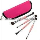 Double End Eyeshadow Cosmetic Brush Free Sample