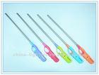 long tube bbq lighter/ refillable kitchen gas lighter/ stove lighter/ igniter piezo JZDD-307L