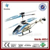 3 channel wireless remote copter mini copter